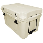 High Performance Cooler 48 Qt White  (Fits All Models)