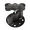 Pack Mount- Rotopax Deluxe Bracket