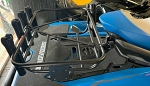 Jet Ski Fishing Rack 6 Rod Holder - Sea Doo - LinQ System