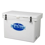 Icey -Tek 120 Super Insulated Quart Cooler