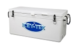 Icey -Tek 170 Quart Long Cooler