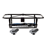 Fish Pro Large LinQ Cooler Rack