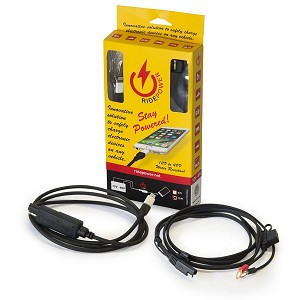 Ridepower Cell Phone Charger (COPY)