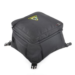 Jet Ski Fishing Tackle Bag
